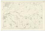 Ordnance Survey Six-inch To The Mile, Forfarshire, Sheet Xl