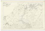 Ordnance Survey Six-inch To The Mile, Forfarshire, Sheet Xliii