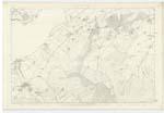 Ordnance Survey Six-inch To The Mile, Forfarshire, Sheet Xliii