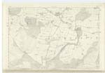 Ordnance Survey Six-inch To The Mile, Forfarshire, Sheet Xliv