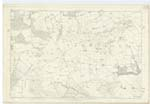 Ordnance Survey Six-inch To The Mile, Forfarshire, Sheet Xlv