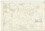 Ordnance Survey Six-inch To The Mile, Forfarshire, Sheet Xlv