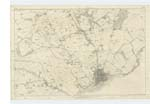 Ordnance Survey Six-inch To The Mile, Forfarshire, Sheet Xlvi