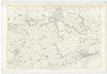 Ordnance Survey Six-inch To The Mile, Forfarshire, Sheet Li