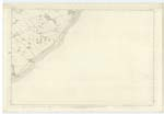 Ordnance Survey Six-inch To The Mile, Forfarshire, Sheet Lii