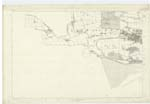 Ordnance Survey Six-inch To The Mile, Forfarshire, Sheet Liii