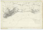 Ordnance Survey Six-inch To The Mile, Forfarshire, Sheet Liv