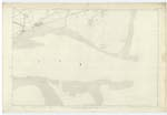 Ordnance Survey Six-inch To The Mile, Forfarshire, Sheet Lv