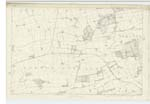 Ordnance Survey Six-inch To The Mile, Haddingtonshire, Sheet 5