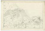Ordnance Survey Six-inch To The Mile, Haddingtonshire, Sheet 6