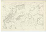 Ordnance Survey Six-inch To The Mile, Haddingtonshire, Sheet 11