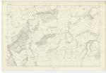 Ordnance Survey Six-inch To The Mile, Haddingtonshire, Sheet 11