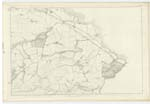 Ordnance Survey Six-inch To The Mile, Haddingtonshire, Sheet 12