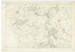Ordnance Survey Six-inch To The Mile, Haddingtonshire, Sheet 14