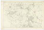 Ordnance Survey Six-inch To The Mile, Haddingtonshire, Sheet 14