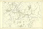 Ordnance Survey Six-inch To The Mile, Haddingtonshire, Sheet 15