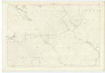Ordnance Survey Six-inch To The Mile, Haddingtonshire, Sheet 16
