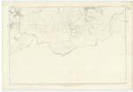 Ordnance Survey Six-inch To The Mile, Haddingtonshire, Sheet 19
