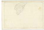 Ordnance Survey Six-inch To The Mile, Haddingtonshire, Sheet 22