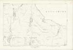 Ordnance Survey Six-inch To The Mile, Inverness-shire (hebrides), Sheet Vi