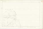 Ordnance Survey Six-inch To The Mile, Inverness-shire (hebrides), Sheet Vii