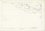 Ordnance Survey Six-inch To The Mile, Inverness-shire (hebrides), Sheet Ix