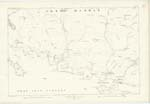 Ordnance Survey Six-inch To The Mile, Inverness-shire (hebrides), Sheet X