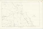 Ordnance Survey Six-inch To The Mile, Inverness-shire (hebrides), Sheet Xi