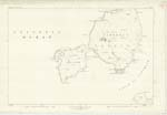 Ordnance Survey Six-inch To The Mile, Inverness-shire (hebrides), Sheet Xii