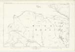 Ordnance Survey Six-inch To The Mile, Inverness-shire (hebrides), Sheet Xiii
