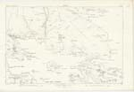Ordnance Survey Six-inch To The Mile, Inverness-shire (hebrides), Sheet Xiv