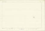 Ordnance Survey Six-inch To The Mile, Inverness-shire (hebrides), Sheet Xvi