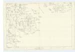 Ordnance Survey Six-inch To The Mile, Inverness-shire (hebrides), Sheet Xix (& Xxiiia)