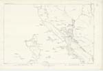 Ordnance Survey Six-inch To The Mile, Inverness-shire (hebrides), Sheet Xxii
