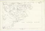 Ordnance Survey Six-inch To The Mile, Inverness-shire (hebrides), Sheet Xxiii