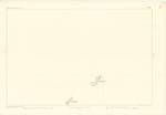 Ordnance Survey Six-inch To The Mile, Inverness-shire (hebrides), Sheet Xxiv