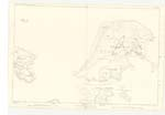 Ordnance Survey Six-inch To The Mile, Inverness-shire (hebrides), Sheet Xxvi