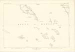Ordnance Survey Six-inch To The Mile, Inverness-shire (hebrides), Sheet Xxvii