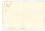 Ordnance Survey Six-inch To The Mile, Inverness-shire (hebrides), Sheet Xxviii