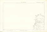 Ordnance Survey Six-inch To The Mile, Inverness-shire (hebrides), Sheet Xxix