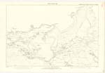 Ordnance Survey Six-inch To The Mile, Inverness-shire (hebrides), Sheet Xxx