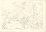 Ordnance Survey Six-inch To The Mile, Inverness-shire (hebrides), Sheet Xxxi
