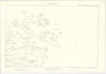 Ordnance Survey Six-inch To The Mile, Inverness-shire (hebrides), Sheet Xxxii
