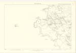 Ordnance Survey Six-inch To The Mile, Inverness-shire (hebrides), Sheet Xxxiii