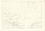 Ordnance Survey Six-inch To The Mile, Inverness-shire (hebrides), Sheet Xxxiv