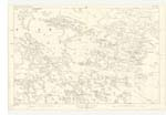 Ordnance Survey Six-inch To The Mile, Inverness-shire (hebrides), Sheet Xxxv