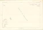 Ordnance Survey Six-inch To The Mile, Inverness-shire (hebrides), Sheet Xxxviii