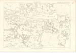Ordnance Survey Six-inch To The Mile, Inverness-shire (hebrides), Sheet Xl