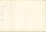 Ordnance Survey Six-inch To The Mile, Inverness-shire (hebrides), Sheet Xli