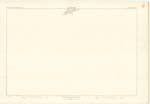 Ordnance Survey Six-inch To The Mile, Inverness-shire (hebrides), Sheet Xlii & Xliii
